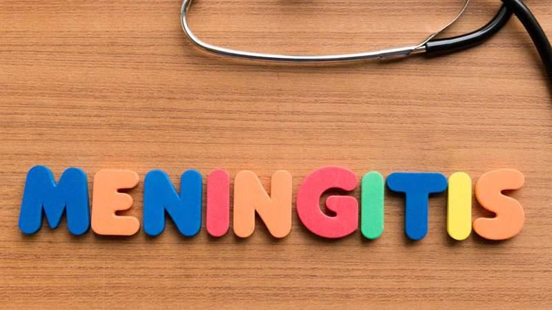 What Is Meningococcal Disease