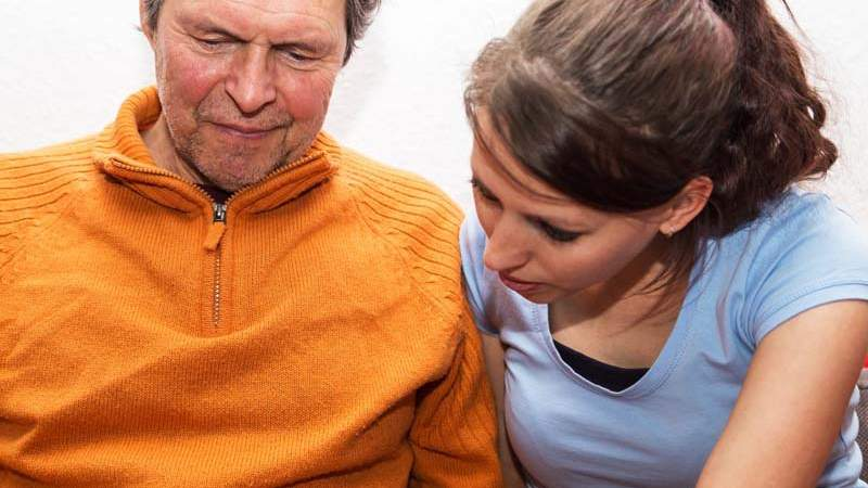 Why Early Diagnosis of Alzheimer's Is So Critical