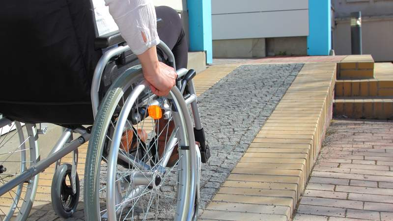9 Ways to Create a More Accessible Workplace
