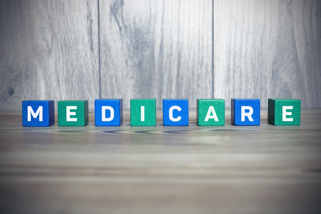 Medicare Changes You Need to Know About - Keep Asking
